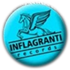 inflagrantirecords